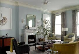 Country Style Living Room Pictures by Cozy Style Living Room Ideas Ebizby Design