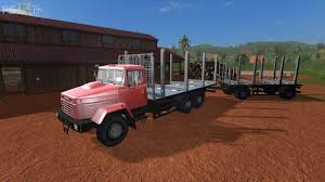 Forestry Trucks – FS17 Mods Ma Fire Control Forestry Truck Before And After In Comments 1997 Intertional Dt466 Truck Chip Dump Trucks Brushwood Toys 1804 Siku 187 Scale Forestry Truck With Trailer 2006 Ford F750 72 Cat C7 Diesel 55 Aerial Lift Bucket Man Tgs 18440 Mod Version 2 Fs15 Mods 2009 Gmc T7500 Heavy Duty Equipment Timber Logging Load Stock Vector C7500 City Tx North Texas 02 Bandit 1590xp Bucket 2008 Liftall Lss601s 65 Big Versalift Products 2005 Ford Foot Altec Boom Tristate