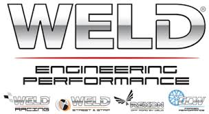 Based In Kansas City Mo Is The Technology And Manufacturing Leader Performance Wheel Market Since 1967 Weld Has Been A Pioneer