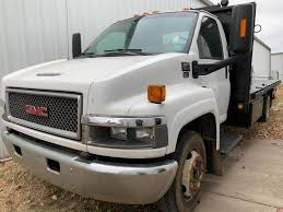 100 Used Trucks For Sale Okc GMC Lumpys Auto S Cars Oklahoma
