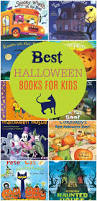 Best Halloween Books For 6 Year Olds by Best Halloween Books For Kids