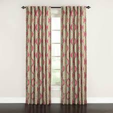 Kitchen Curtains Valances Waverly by Interior Lowes Valances Waverly Curtains Waverly Rooster Curtains