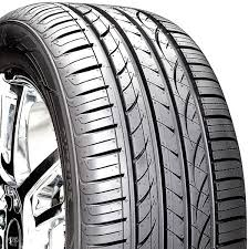 Hankook Ventus S1 Noble 2 205/55ZR16 - Performance Tread Just Purchased 2856518 Hankook Dynapro Atm Rf10 Tires Nissan Tire Review Ipike Rw 11 Medium Duty Work Truck Info Tyres Price Specials Buy Premium Performance Online Goodyear Canada Dynapro Rh03 Passenger Allseason Dynapro Tire P26575r16 114t Owl Smart Flex Dl12 For Sale Atlanta Commercial 404 3518016 2 New 2853518 Hankook Ventus V12 Evo2 K120 35r R18 Tires Ebay Hankook Hns Group Rt03 Mt Summer Tyre 23585r16 120116q Rep Axial 2230 Mud Terrain 41mm R35 Mt Rear By Axi12018