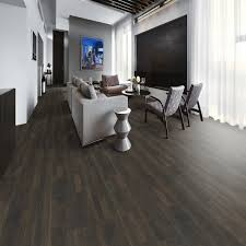 Kahrs Engineered Flooring Canada kahrs harmony oak lava engineered hardwood flooring