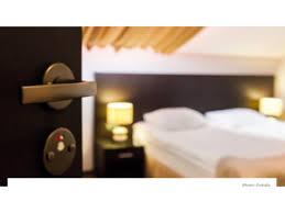 prix moyen chambre hotel montréal le tarif des chambres d hôtel passe les 200
