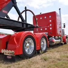 100 Expediter Trucks For Sale Services Home Facebook