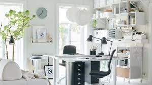 ratgeber arbeitsplatzbeleuchtung tipps mehr ikea schweiz