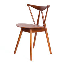 Ikea Dining Room Chairs by Dining Chairs Mid Century Dining Chairs And Tables For Bedrooms