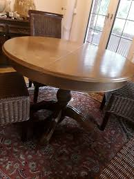 esszimmer 4 stühle plus tisch