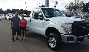 Wishing You Many Miles Of Smiles! Congratulations From Kunes Country ... New Ford Dealership In Evansville In Town Country 25 Rough Leveling Kit F150 Forum Community Of Truck Top Car Designs 2019 20 7 Pickup Trucks America Never Got Autoweek Wishing You Many Miles Smiles Cgrulations From Kunes Installing 052017 F2f350 Super Duty By Trucks Make Debut At State Fair Nbc 5 Dallasfort Worth Old And Tractors In California Wine Travel Concept Of Bracebridge Serving On Dealer Cavalcade Used Allegheny County Cochran 52018 6inch Suspension Lift