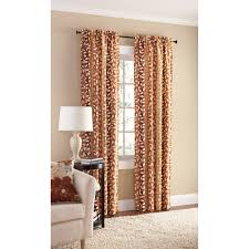 Crushed Voile Curtains Christmas Tree Shop by Zebra Print Curtains