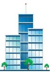 immobilier de bureaux le marché de l immobilier de bureaux en île de conjoncture