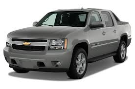 2011 Chevrolet Avalanche Reviews And Rating | Motor Trend 0206 Chevrolet Avalanche Pickup Truck Tailgate Handle Trim Bezel For Sale In Des Moines Ia Car City Inc 2011 Chevy Suvpickup Formula Remains Potent Talk 2010 Ltz W Rear Dvd Sunroof Ridetimeca Amazoncom Sportz Tent Iii Sports Outdoors 2013 Used 2wd Crew Cab Ls At Landers Serving 4wd Stock 2900 Oakland 2009 Lifted For Youtube Mountain Of Torque Rembering The Shortlived Bigblock Greenpurple On 30 Dub Zveet Floaters 1080p Hd Parts 2003 1500 53l 4x2 Subway 022013 Timeline Trend