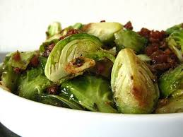 naglee park garage style brussels sprouts