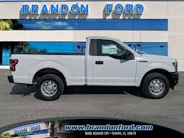New Ford F-150 Tampa FL Contact Medium Truck Dealer New Used Trucks Florida Premium Center Llc Jim Browne Chevrolet Tampa Bay Chevy Car Dealership Mk Centers A Fullservice Dealer Of New And Used Heavy Trucks 2015 Intertional Prostar Plus Sleeper Semi N13 430hp Custom Lifting Performance Sports Cars Fl Mcgee Commercial Tire Services Tires Rays Raysbaseball Twitter Port Manatee Fuel Operations Expanding 2017 Show Races Through The Cvention