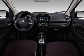 AutomotiveTimes