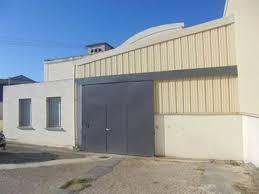 chambre de commerce porte de cherret annonces immobilier entreprise aisne bureaux et fonds de commerce à