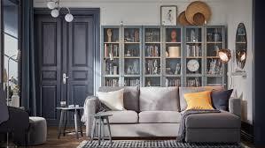 inspiration für wohnzimmermöbel ikea schweiz