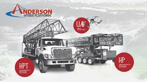 Anderson Hydra Platforms - Sales, Service, And Rentals Of Under ... When It Comes To Renting Trucks Penske Truck Rental Doesnt Clown 979 Beards Hill Rd Aberdeen Md 21001 Ypcom Travel Pr News Enterprise Opens Its First Location In Used Trucks For Sale Just Ruced Bentley Services Mack Dump 2009 Aaa Machinery Parts And Rentals Jartran I Hadnt Membered Or Thought About Flickr Uhaul Miami Near Me Uhaul American Movers Movinguhaul 9937 Nw 27th Ave Fl Renting Bandago Van Deluxe Sprinter Youtube Monster Bounce House Ny Nyc Nj Ct Long Island Getting A Grip On How Load One What Equipment Ford Dump Truck 99