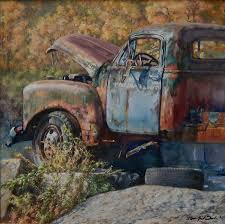 Old Farm Truck Painting By Sharon Jordan Bahosh Antique Chevy Farm Truck In Old Fmyard Image Yayimagescom 1964 Ford Iowa Barn Find Youtube Its A Good Day Virginia Views Holes And Cracks The Windshield Of An Northeast Classic Truck Magazine Lovely Old Farm Wallpaper 1906x1367px Watercolor By Preonthecartist On Deviantart 1941 Dodge 1 12 Ton Rat Rod Build Pinterest Rats The Farm Truck Ultimate Sleeper 1950 Chevrolet Pu Silvester Humaj Flickr Gmc Mikes Look At Life