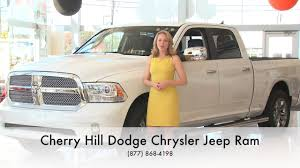 Cherry Hill Dodge RAM Truck Commercial - Philadelphia's Dodge ... Lifted 2011 Dodge Ram 1500 4x4 Winnipeg Mb Used Truck Dealer Directory Index And Plymouth Trucks Vans1984 Ram Near Spartanburg South Carolina Elegant Dealers Mini Japan 2017 Bastrop Tx Youtube Coleman Chrysler Jeep New Don Jackson Commercial Dealership In Union City Ga Crucial Things To Learn About Idea Bits Specials Denver Center 104th 10 Modifications Upgrades Every Owner Should Buy