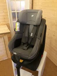 Joie Spin 360 0+/1 Car Seat Review | BuggyBaby Kraft Spin Fix Baby Car Seat 036 Kg Les Petits Affordable Fniture Midrange Stores That Wont Break The Bank Joie Mimzy 360 Highchair Spin 3in1 Algateckidscom Ncord Wander With Sleeper 20 Pokoj Dziecy Concord Highchair Honey Beige Amazoncouk High Chair Chocolate Brown Sp0966 Car Seats 1536 Tables Poliform Concorde Cover For High Chair Ikea Ice Cream Fundas Bcn Spin Powder Buy At Kidsroom Living In Carlton Nottinghamshire Gumtree Proform 400 Spx Bike Nebraska Fniture Mart