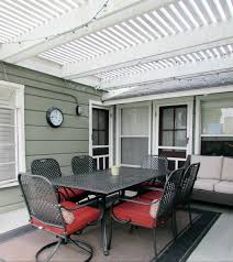 Pottery Barn Outdoor Ceiling Light by Stunning Design Patio Light Fixtures Agreeable Outdoor Lighting