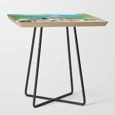 Rainbow Bridge Cats And Dogs Side Table By Paintingsbygretzky China Bridge Table Manufacturers And Asca Folding Chair Vintage Benches Sofa Monolith Extending Wood Ding Top 10 Tables Of 2019 Video Review The Tunnel Fniture Clear Glass Rectangular Extendable Card Briteq Bttruss Trio 29 A012 Truss Parquet 22 3d Model Unknown Wrl Stl Obj Ige Flt Bamboo Pnic Portable And Foldable Wine Snack For Outdoor Buy Tablebamboo Verandahideas Instagram Posts Photos Videos Instazucom