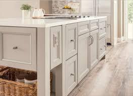 cheap just cabinets york pennsylvania rssmix info