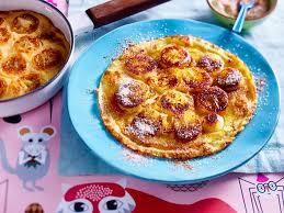 kochen für kinder die schönsten rezept ideen lecker