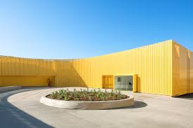 100 Lawrence Scarpa Animo South Los Angeles High School By Brooks The