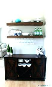 Dining Room Bar Ideas For Breathtaking Small Furniture Design Living