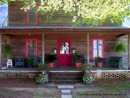 Style Porches Photo by Country Porches Wrap Around Porches Farm House