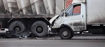 100 Nashville Truck Accident Attorney Wreck Lawyers And S Law Office Of George R