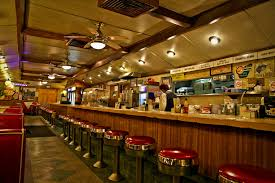 Enter The Nostalgia Of The 5 Best Old-school Diners In Queens - QNS.com Truck Stop St Louis Plaza And Camel Restaurant Charles Our Ashford Intertional New Investors Plan To Reopen Mm Truck Stop In Cortez Iowa 80 Kitchen Be Featured On Food Paradise Group Worlds Largest Nomadic Hawkeye North Forty Holladay Tennessee Facebook Ramblers Roost Restaraunt Middle Point Ohio Perry Georgia Houston Hotel Drhospital Attorney Bank Print Audrey Melton About Us