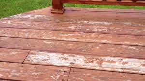 Cabot Semi Solid Deck Stain Drying Time by Behr Premium Weatherproofing Stain U0026 Sealer Review Buyer Beware
