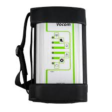 Volvo 88890300 Vocom Interface For Volvo/Renault/UD/Mack Multi ... Universal Diesel Diagnostic Scanner Laptop Tool Cat Cummins Nissan Ud Trucks Software Pc Consult 052010 Xtruck Usb Link Truck Diagnose Interface 88890300 Vocom Vcads For Volvorenaultudmack Bosch 3824 Esi Testing Scan Tools Xtuner T1 Heavy Duty Auto Ielligent Support 2017 Newly Nexiq 125032 Volvo Multi Archive Dg Technologies Automotive Military Conag And