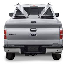 Commercial | Alty Camper Tops Century Caps From Lake Orion Truck Accsories Chevy Gmc And Tonneau Covers Snugtop Las Vegas Lift Kits Level Bed Linex 4 The Leer Camper Shells Toppers For Sale In San Antonio Tx Are Lsii Series Lids Trux Unlimited Shell Flat Work Springdale Ar Ishlers Serving Central Pennsylvania Over 32 Years Northwest Portland Or Toyota Tacoma Tundra Pickup Trucks Peragon For Ajs Trailer Center Img_280129_143935073jpg
