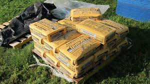 How To Mix A Stronger Batch Of Concrete - City Lift Axles Steerable And Nonsteerable Tag Pusher American Truck Historical Society Bag Filling Buckets Albutt Attachments Materials Handling Rollnlock Cargo Manager Bed Management Techliner Liner Tailgate Protector For Trucks Weathertech 1971 Chevrolet Suburban Kpc Airbag Suspension Install Truckin Magazine Or Floor Mounted Sandbag Machine Burcham Bagger Steele Canvas Basket A New England Heritage Company Located In Gm Horn Fix Silverado Sierra Tahoe Yukon Hanover Township Yard Waste 2019 Ford Ranger Midsize Pickup The Allnew Small Is