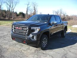 100 Dump Trucks For Sale In Ma Berkshire GMC In Sheffield New Used And Certified Preowned Cars
