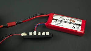 RC Battery Guide: The Basics Of Lithium-Polymer Batteries - Tested Best Car Battery Reviews Consumer Reports Rated In Radio Control Toy Batteries Helpful Customer Titan U1 Tractor Batteryu11t The Home Depot Top 10 Trickle Charger 2018 Car From Japan Dont Buy A Until You Watch This How 7 For Picks And Buying Guide 8 Gps Trackers To For Hiking Cars More Battery Http 2017 Equipment Area 9 Oct Consumers