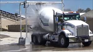 Industry Choice: Load & GO Ready Mix Truck Wash| Concrete ... Boston Sand Gravel About Us And Ready Mix Concrete Delivery Service Arrow Transit China Pully Manufacture Hbc8016174rs Pump Truck How Long Can A Readymix Wait Producer Fleets Cstruction Cement Mixer Building Car Build My Proall Ready Mix Ontario Ca Short Load 909 6281005 Block Blocks 4 Hire Of Dealership 9cbm Zoomline For Stock Photos Home Entire Concrete