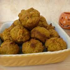 Panera Pumpkin Muffie Recipe by Yummy Stuff Kerryannmorgan Com