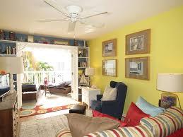 El Patio Motel Key West Fl 33040 by Vacation Home The Caribbean In The U S Key West Fl Booking Com