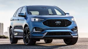 Ford Uses AI In 2019 Edge, Edge ST To Improve Fuel Economy - The Drive Auto Opstart Engines Save Money On Gas 7 Cars With The Tech 2019 Chevrolet Silverado Gets 27liter Turbo Fourcylinder Engine 10 Most Fuelefficient Hybrid Of 2018 Americaus 4wd Pickup Trucks Best Mileage Five Fuel These Are Fuelefficient Vehicles You Can Buy In Canada And Least By Class Consumer Reports Gas Archives The Fast Lane Truck Light Duty 25 Future And Suvs Worth Waiting For Nonhybrid