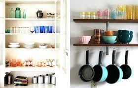 etageres de cuisine etageres de cuisine etagere cuisine design crochets etagere cuisine