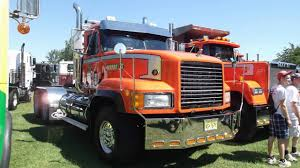 ATCA Macungie Truck Show 2016 - YouTube Atca Macungie Truck Show 2017 Youtube 1965 Peterbilt 281 Antique June 2011 Flickr File1946 Hudson Super Six Big Boy Pickup Truck At 2015 Pictures Mack Trucks Lehigh Valley The Morning Call B Model From The Pa Show Rigs Movin Out National Distelfink Airlines Dkairlines Twitter 2012 Shows Macungie Pa Classic 2013 2016 Meet Photo Bethlehem Steel Dm886sx 14 Vp
