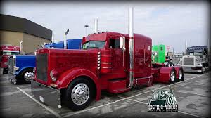 Aslinger - Truck Walk Around - YouTube Used Trucks For Sale Bc Big Rig Weekend 2012 Protrucker Magazine Canadas Trucking Makers Of Fuelguzzling Rigs Try To Go Green Wsj Tractors Heavy Haulers In Florida Ring Power For Sales Budget New Trailer Skirt Improves Appearance Trucker Blog Aslinger Truck Walk Around Youtube 2017 Show Massive 18 Wheeler Display I 75 Chrome 104 Todays Breaking Down Nikola Motor Companys 23 Billion Brig Boast Americas Challenge European Truck Supremacy Euractivcom