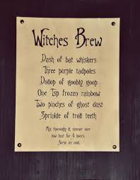 Poems About Halloween For Adults by Best 25 Halloween Spells Ideas On Pinterest Halloween Spell