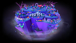 Brutes.io - Free Online Games At Agame.com Wargame 1942 Free Online Games At Agamecom Terrio Family Barn Level 2 Hd 720p Youtube Episode 1 Blashio Starveio Loading Problems On Spil Portals Plinga Games Blog Slayone Easy Joe World Online How To Make A Agame Account Mahjong Duels